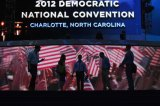 Democratic National Convention Live: Watch Here